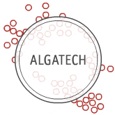 Astapure Astaxanthin And Fucovital From Microalgae Algatech