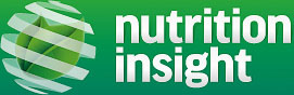 nutrition insight
