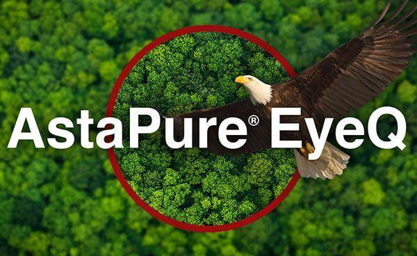 AstaPure EyeQ