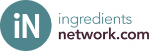 ingredient networks